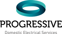 Progressive Electrics - East Grinstead Electrician